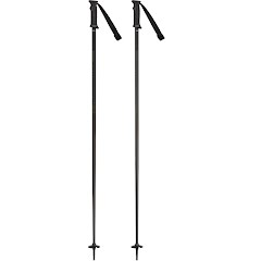 Rossignol Men's All Mountain Tactic Poles Image