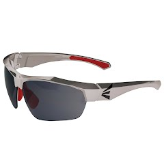 Easton Flare Sunglasses Image