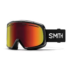 Smith Men's Range Snowsports Goggle Image