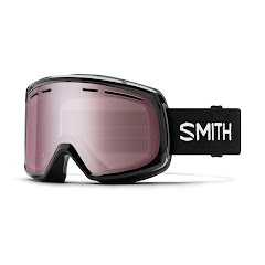 Smith Men's Range Snow Goggle Image