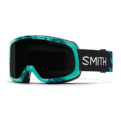 Smith Women`s Riot Snow Goggle Image