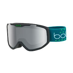 Bolle Youth Rocket Plus Snowsports Goggle Image