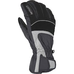 Hot Fingers Men's Legacy Glove Image