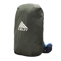 Kelty Rain Cover Image