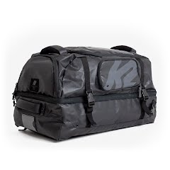 K2 Montain Duffle Bag Image