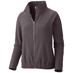 Columbia Women's Departure Point Jacket Image