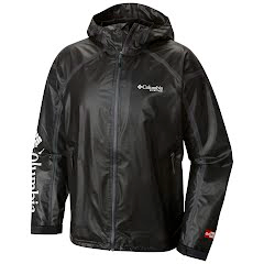Columbia Men`s PFG Outdry Jacket Image