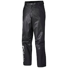 Columbia Men`s PFG Outdry Pant Image