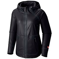 Columbia Women's Outdry Extreme Reversible Jacket Image