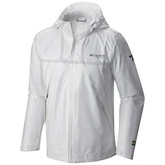 Columbia Men's Titanium Series Outdry Ex Eco Jacket Image