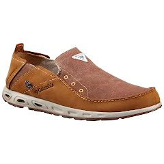 Columbia Men's PFG Super Bahama Vent Slip On Image