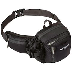Columbia Trail Elite Lumbar Bag Image