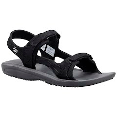 Columbia Women's Barraca Sunlight Sandal Image