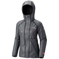 Columbia Women's OutDry Ex Caldorado Shell Jacket Image