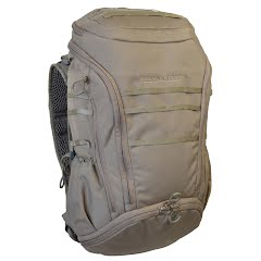 Eberlestock Little Trick Tactical Pack Image