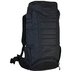 Eberlestock Big Trick Tactical Pack Image