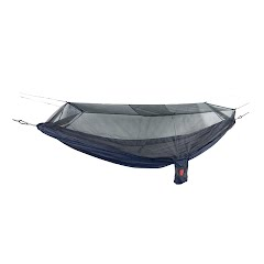 Grand Trunk Skeeter Beeter XT Hammock Image