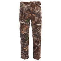 Scent Blocker Men's Adrenaline Pant Image