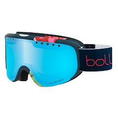 Bolle Women's Scarlett Snowsports Goggle Image