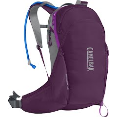 Camelbak Women's Sequoia 18 Technical Hydration Pack Image