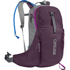 Camelbak Women's Sequoia 22 Technical Hydration Pack Image