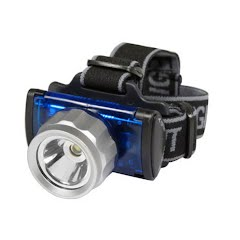 Sona Enterprises 3-Watt Headlamp Image