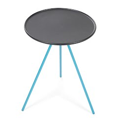 Helinox Side Table M Image