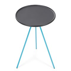 Helinox Side Table S Image