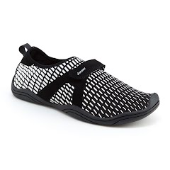 Jsport Women's Cycle Water Shoe Image