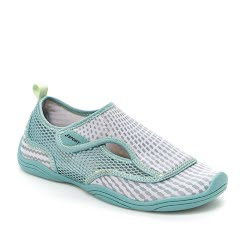 Jsport Women's Mermaid Too Water Shoe Image