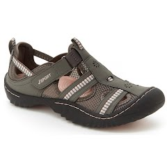 Jsport Women's Regatta Water Shoe Image