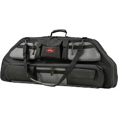 Skb Gun Cases Field-Tek 4206 Archery Bag Image