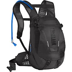 Camelbak Skyline LR 10 Mountain Biking Hydration Pack Image
