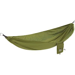 Therm-a-rest Slacker Double Hammock Image