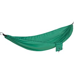 Therm-a-rest Slacker Single Hammock Image