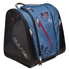Kulkea SP RXL-Racer Boot Bag Image