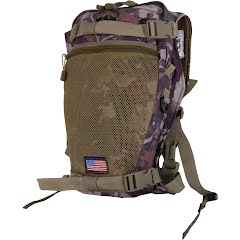 Alaska Guide Creations Stalker Hydration Pack Image
