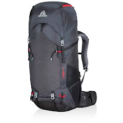 Gregory Stout 75 Internal Frame Pack Image