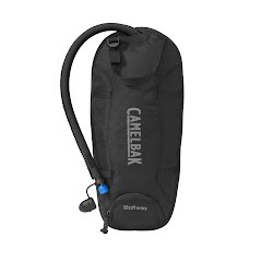 Camelbak Stoaway 3L Insulated Reservoir Image