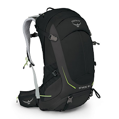Osprey Men's Stratos 34 Image