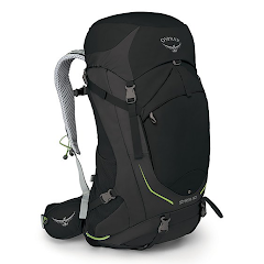 Osprey Men's Stratos 50 Image