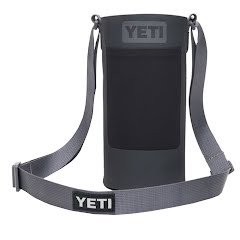 Yeti Coolers Rambler Bottle Sling Large Image