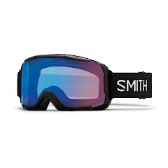 Smith Women's Showcase OTG Goggle Image