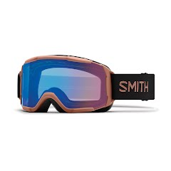 Smith Women's Showcase OTG Snow Goggle Image