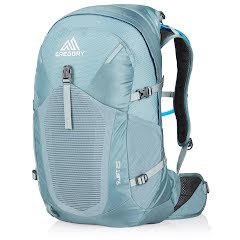 Gregory Women's Swift 25 3D Hydration Pack Image