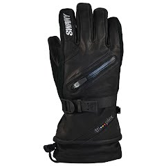 Swany Men's X-Cell Glove Image