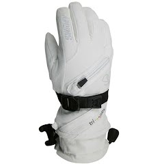 Swany Womens X Cell II Glove Image