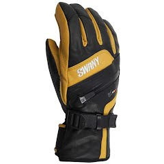 Swany Men's X-Clusive Gloves Image