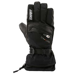 Swany Women's X-change Glove Image