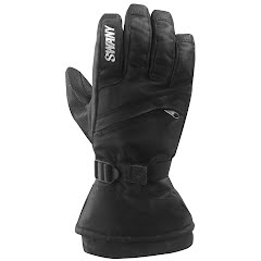 Swany Men's X-over Glove Image